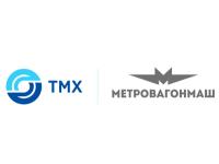 Акционерное Общество «МЕТРОВАГОНМАШ»