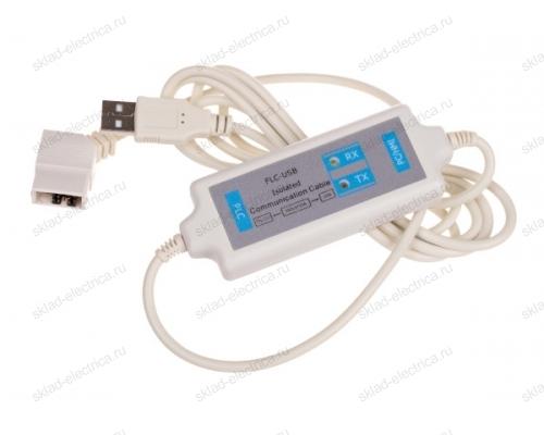 FLC-USB Programmator