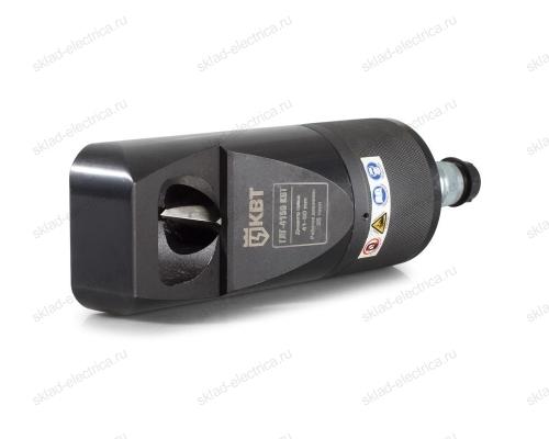 Гайкорез гидравлический ГЛГ-4150 (КВТ)