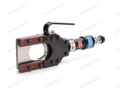 Гидравлическая голова для резки бронированных кабелей НГ-65 (КВТ)