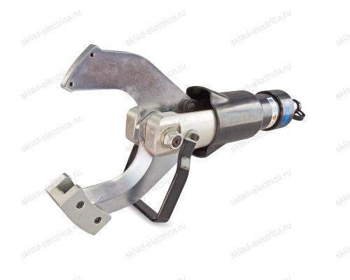 Гидравлическая голова для резки бронированных кабелей НГО-105 (КВТ)