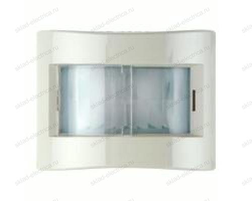 Автоматический выключатель 230 В~ , 40-400Вт, трехпроводное подключение, высота монтажа 1,1м 17830002 + 293410