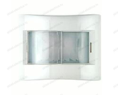 Автоматический выключатель 230 В~ , 40-400Вт, трехпроводное подключение, высота монтажа 1,1м 17830069 + 293410