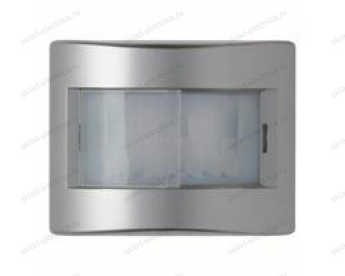 Автоматический выключатель 230 В~ , 40-400Вт, трехпроводное подключение, высота монтажа 1,1м 17839004 + 293410