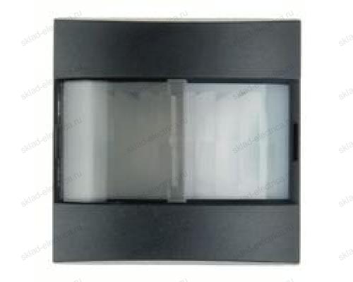 Автоматический выключатель 230 В~ , 40-400Вт, трехпроводное подключение, высота монтажа 1,1м 17831606 + 293410