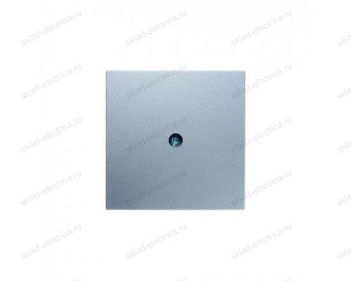 Вывод кабеля с суппортом, алюминий 10191404 + 4470