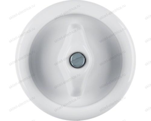 Поворотный перекрестный выключатель 387700 | 164769 Berker