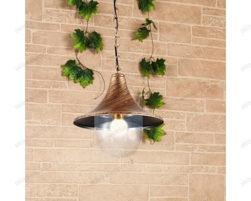 Saga H подвесной светильник GL 1020H